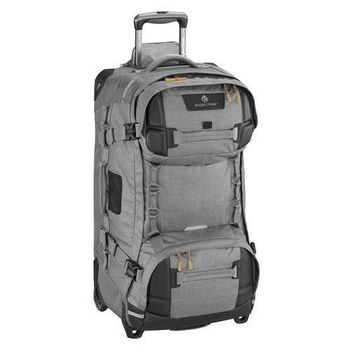 Eagle creek orv trunk 30 walizka szary 2018 walizki na kółkach (0190286627661)