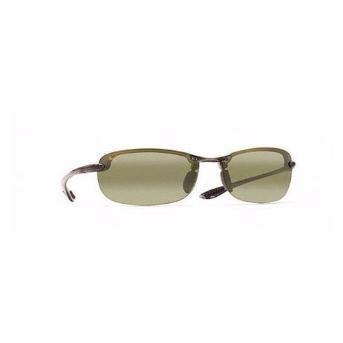 Okulary słoneczne makaha reader polarized ht805-1115 marki Maui jim