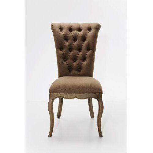 :: krzesło villa marki Kare design