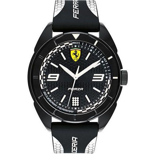Scuderia Ferrari 0830519 - BEZPŁATNY ODBIÓR: WROCŁAW!