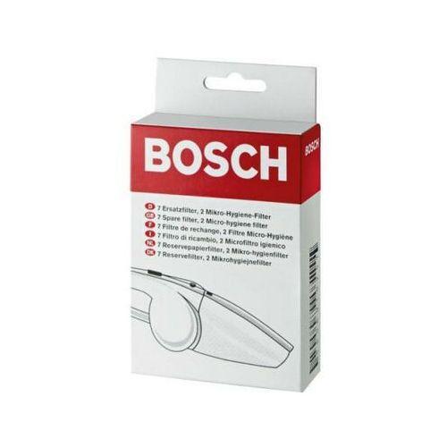 Bosch Wyposażenie bkz 30af (4242002148656)