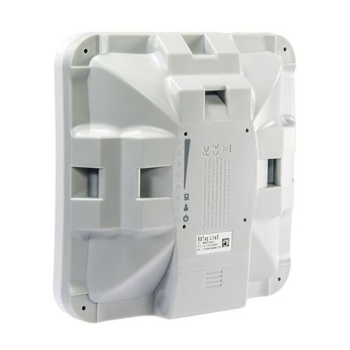 MikroTik RouterBOARD SXTsq Lite2, 10B7-406B7