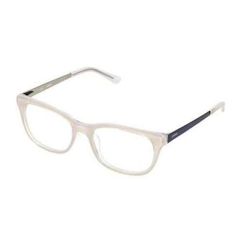 Okulary korekcyjne  vs6523 0ar7 marki Sting