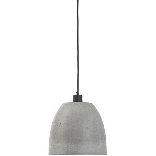 lampa wiszaca malaga szara m - it's about romi malaga/h24/dg marki It's about romi