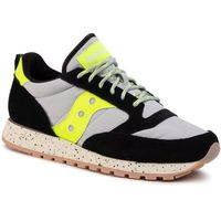 Saucony Sneakersy - jazz original s70463-5 black/slime