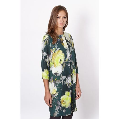 Click Fashion - Sukienka Lenora