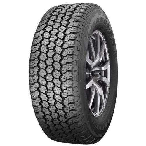 Goodyear wrangler all-terrain adventure ( 265/70 r17 115t )