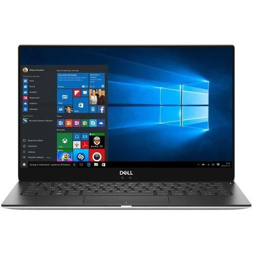 Dell XPS 9370-6974
