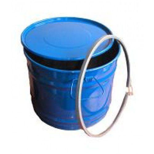 Zestaw do domowej produkcji miodu pitnego