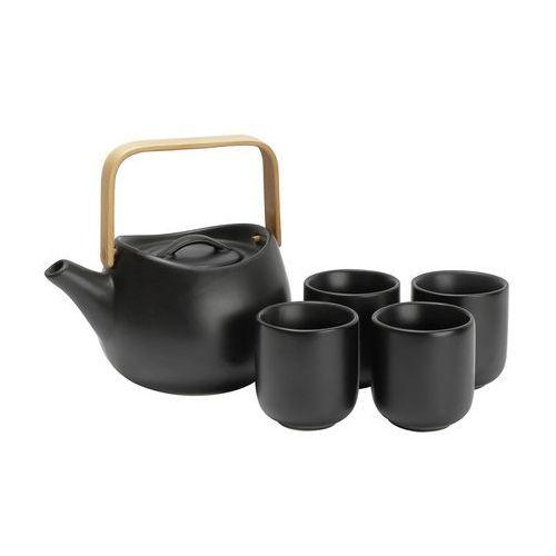zestaw do parzenia herbaty Orient Tea (5901440696998)