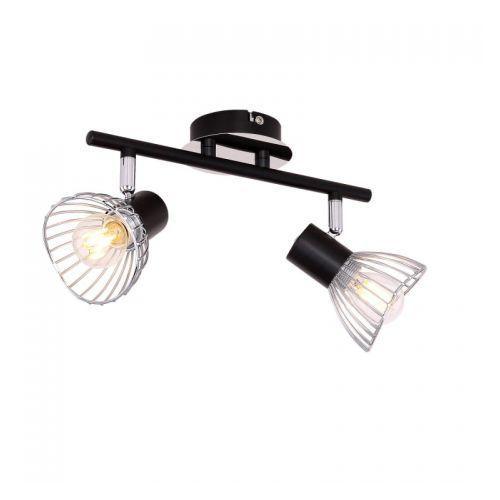 Fassa Sufitowa Globo Lighting 54815-2