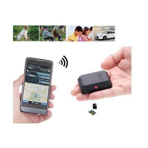 Podsłuch Otoczenia + Mini-Kamera + MMS/Foto + Zapis + Powiadomienie na Tel. + GPS +.. (cały świat!)., 5907773410123