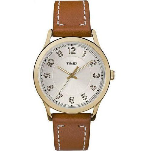 Timex TW2R23000