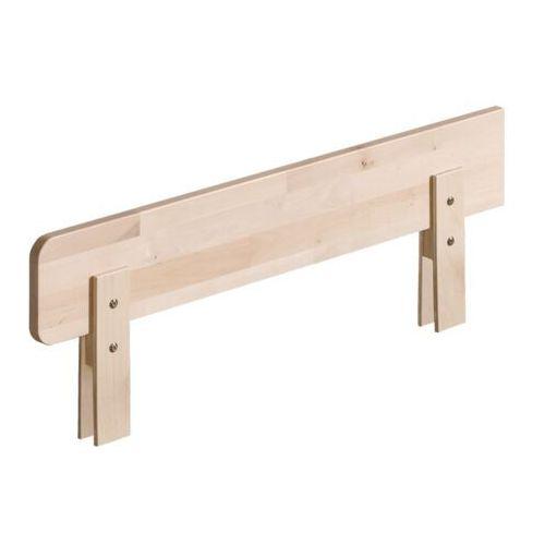 Gdzie Tanio Kupić Drewniana Barierka Do łóżka Pectus