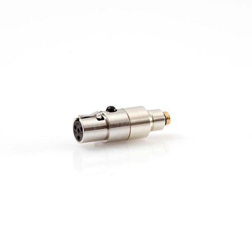 """DPA DAD6010 - Adapter Shure U1/UR1/UT1/SC1/ Line 6 -5% na pierwsze zakupy z kodem """"START""""!"""