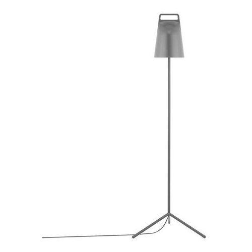 Normann copenhagen Stage-lampa podłogowa led statyw wys.122cm (5712396013834)