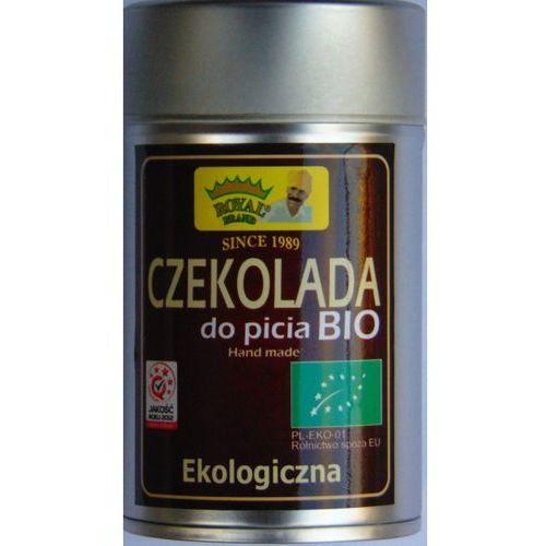 Royal brand Czkolada do picia bio 100 g (5907431794230)