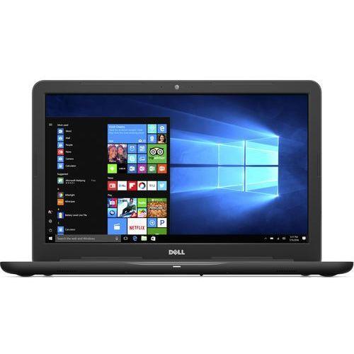 Dell Inspiron  5767-9941