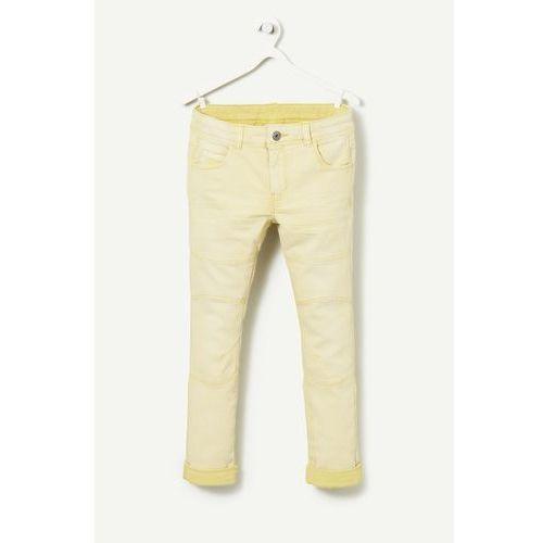 Tape a l'oeil  - spodnie dziecięce 86-152 cm