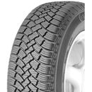 Continental CONTIWINTERCONTACT TS 760 145/80 R14 76 T