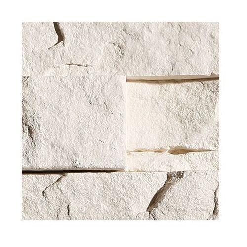 Stegu kamień dekoracyjny płytka cairo 1 cream 51x10cm opk. 0,36m2 (5907762300452)