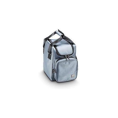 Cameo light  gearbag 100 s - universal equipment bag 230 x 230 x 310 mm, pokrowiec ochronny