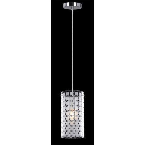 Italux Reva lampa wisząca 1-punktowa mdm1836-1