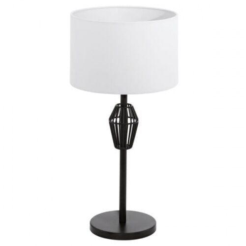 Eglo Valseno 93987 lampa stojąca