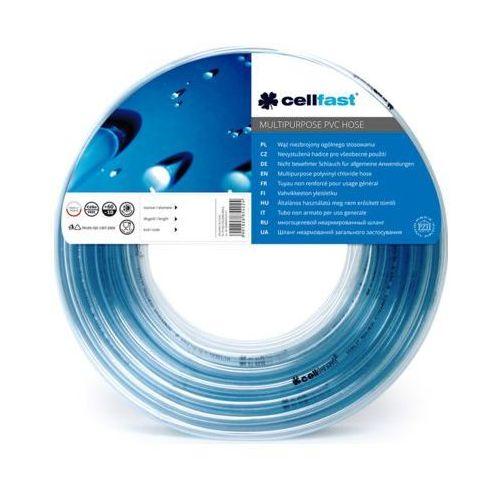 Wąż ogrodowy CELLFAST 20-481 (5 m) (5901828858000)