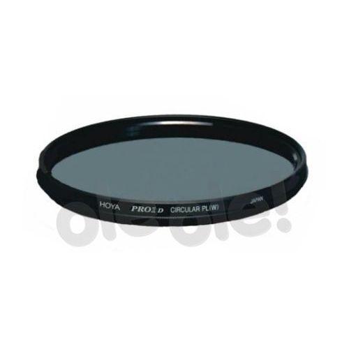Hoya Pol Circular 72 mm PRO 1 Digital - produkt w magazynie - szybka wysyłka!, HOYAPOLPRO1DIG72