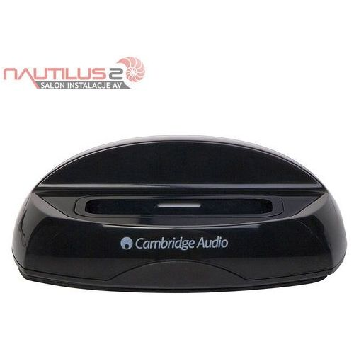 Cambridge audio id10 - dostawa 0zł! - raty 20x0% w credit agricole lub rabat!