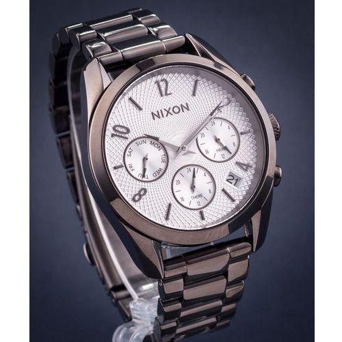 Nixon A9492225