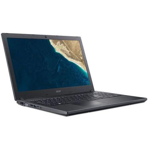 Acer TravelMate NX.VGBEP.002