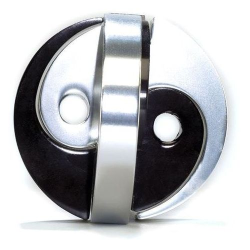 Łamigłówka Yin & Yang - poziom 2/4, AU_5425004732132