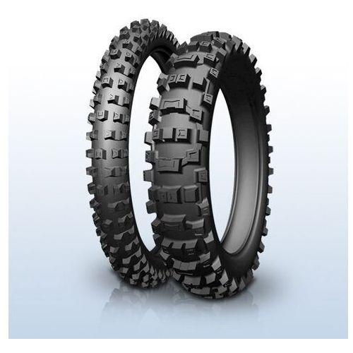 Michelin 80/100-21 Cross Ac 10 51R F Przednia