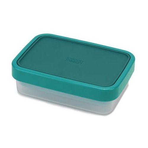 Joseph Joseph - Lunch Box turkusowy GoEat