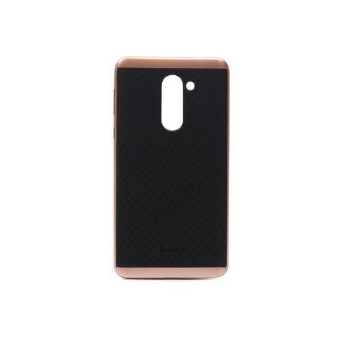 Huawei Honor 6X - etui na telefon Ipaky - Różowy, ETHW446IPKYPIK000