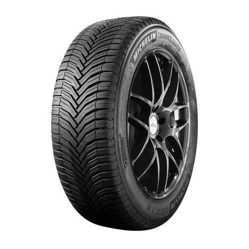 OKAZJA - Michelin CrossClimate 205/55 R16 94 V