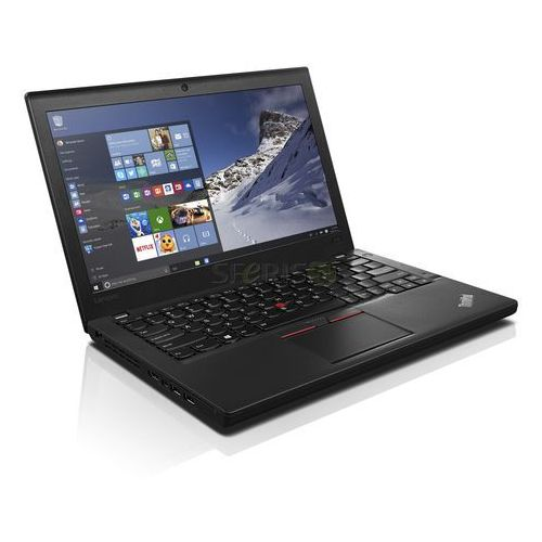 Lenovo ThinkPad  20F5004XPB