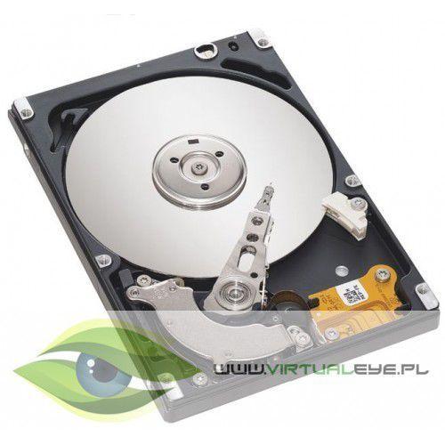 Scorpio Black 500GB 2,5'16MB,7200rWD5000BPKX