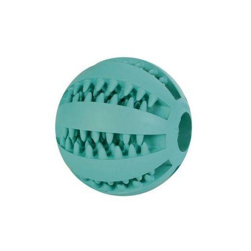 (bez zařazení) Zabawka dentafun piłka z miętą - 5cm (4047974032596)