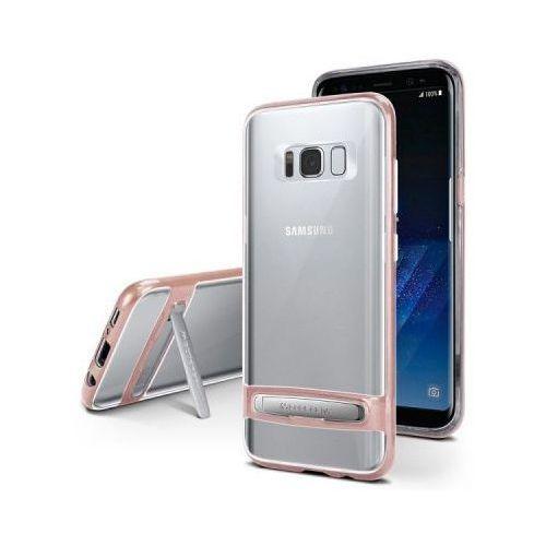 Futerał Back Case Mercury Dream Samsung S8 G950 rózowy, Mer002740