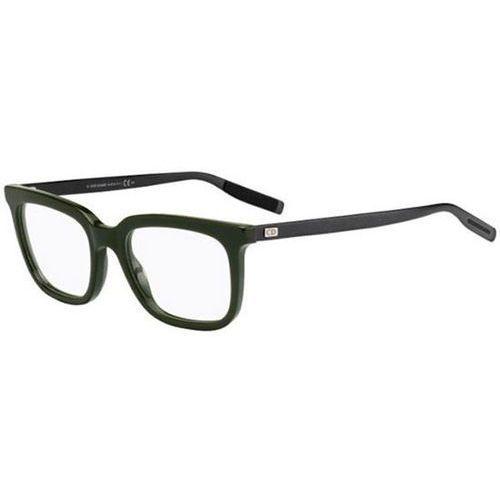 Okulary Korekcyjne Dior BLACK TIE 216 MX7