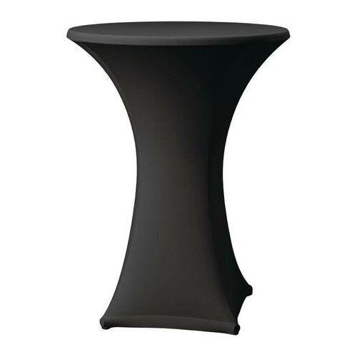 Pokrowiec na stół | różne kolory marki Xxlselect