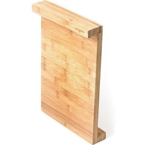 Magisso Deska do krojenia cutting board