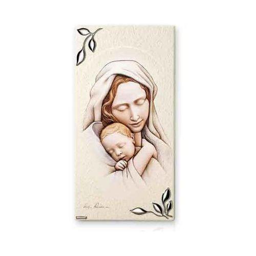 Nie Leader gallery 08.0303 matka boska z dzieckiem