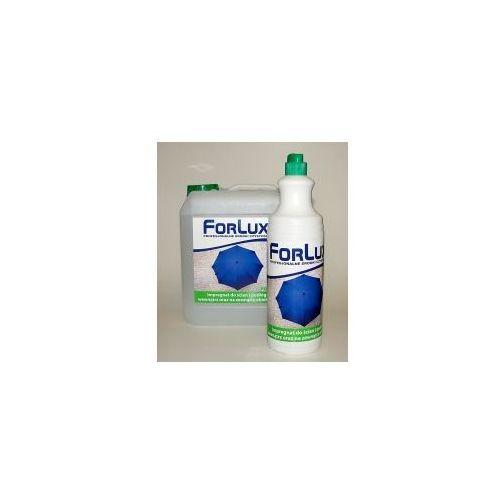 Preparat akrylowy do gruntownego impregnowania powierzchni 5 l pgi 108 marki Forlux