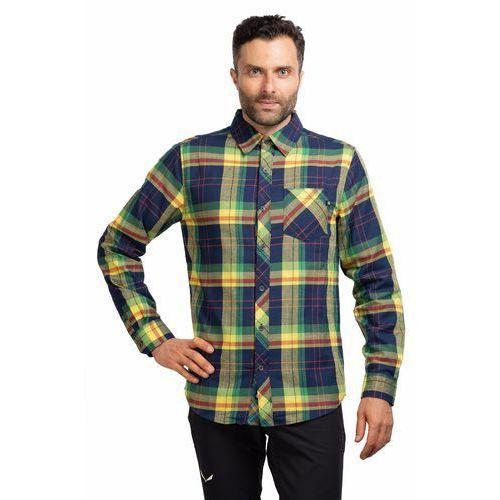 Koszula anderson lightweight flannel ls marki Marmot