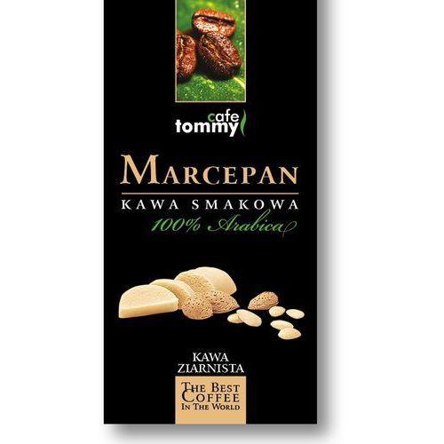 Kawa smakowa Marcepan