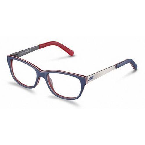 Okulary Korekcyjne Julbo Chester JOP11354712
